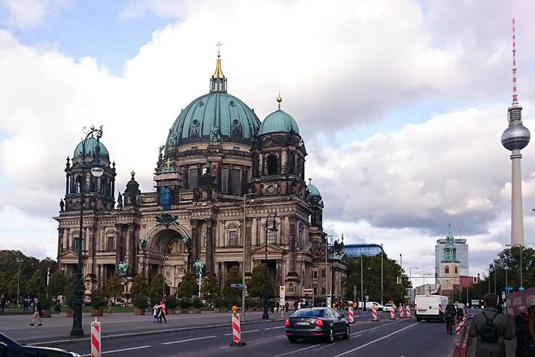 Avio Karta Berlin.Berlin 30 Povratna Avio Karta Jeftino Putuj