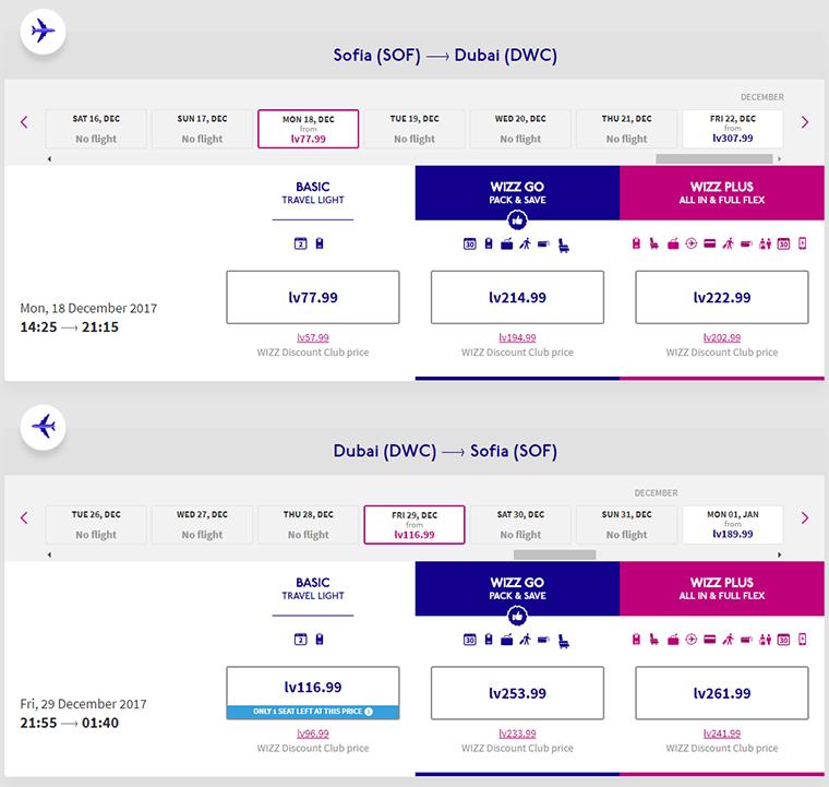 Avionska Karta Podgorica Berlin.Dubai 100 Povratna Avio Karta Jeftino Putuj