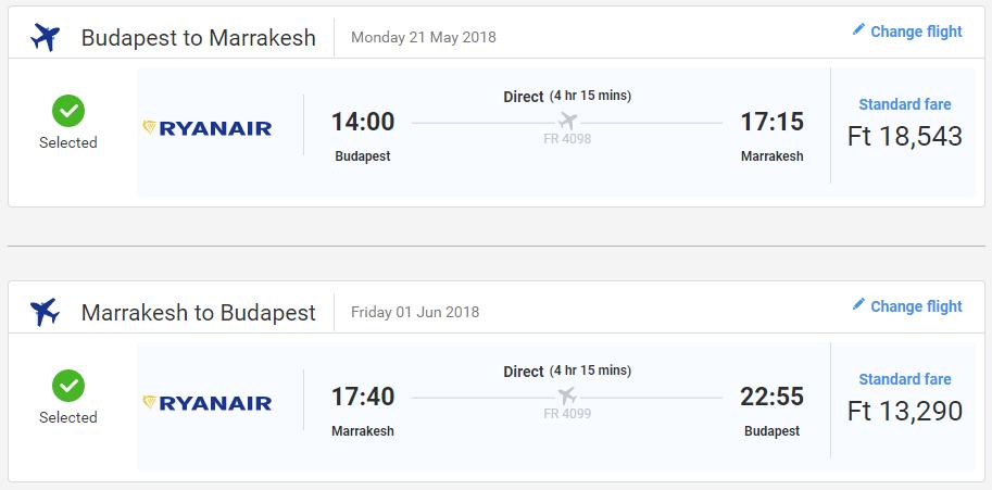 Avionska Karta Podgorica Berlin.Marakes Maroko 103 Povratna Avionska Karta Jeftino Putuj